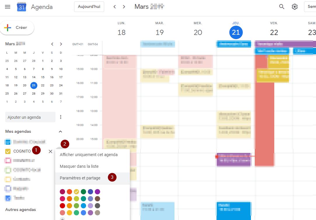 Synchronisation Calendrier Outlook.Synchroniser Avec Le Calendrier De Microsoft Outlook