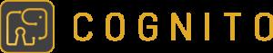 COGNITO-app plateforme spécialisée pour le coaching professionnel